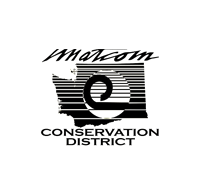 Whatcom Conservation District logo